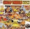 CheapThrils